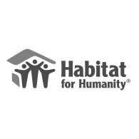 Client 6 – Habitat for Humanity