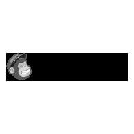Client 2 – Mailchimp