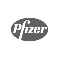 Client 3 – Pfizer